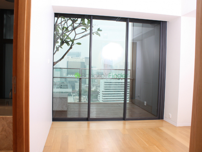Sathorn,Sathorn,Bangkok,Thailand,2 Bedrooms Bedrooms,2 BathroomsBathrooms,Condo,The Met,Sathorn,19,5412